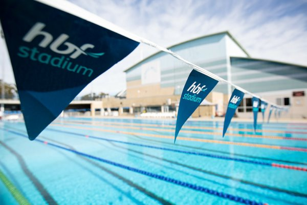 HBF Stadium, PerthHBF Stadium in Perth hosted the 2018 Australian Masters Championships from Wednesday 18th April to Saturday, 21st April, 2018.