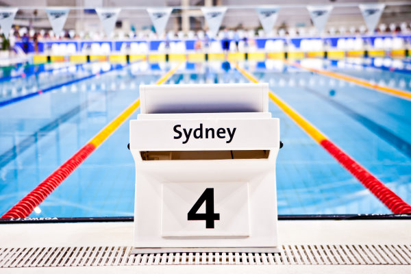 Merrylands will send a team of 4 swimmers to the Metro South West Senior Long Course Championships.