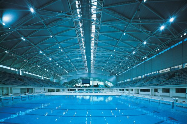 Sydney Olympic Park Aquatic CentreThe Sydney Olympic Park Aquatic Centre will host the 2019/2020 NSW Senior State Age Championships from Friday, 13th to Wednesday 18th December, 2019.