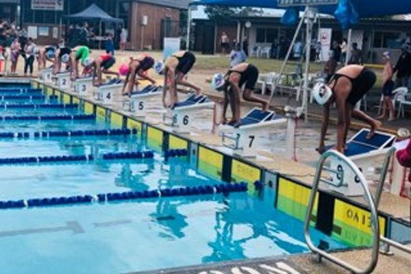 The 2021 Merrylands SwimFest Swim Meet will be held at Merrylands Swimming Centre on Saturday, 20th February, 2021.