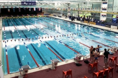 Eleven members will compete at the NSW State Masters Short Course Championships in Canberra this weekend.