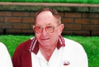 Mr James Pye