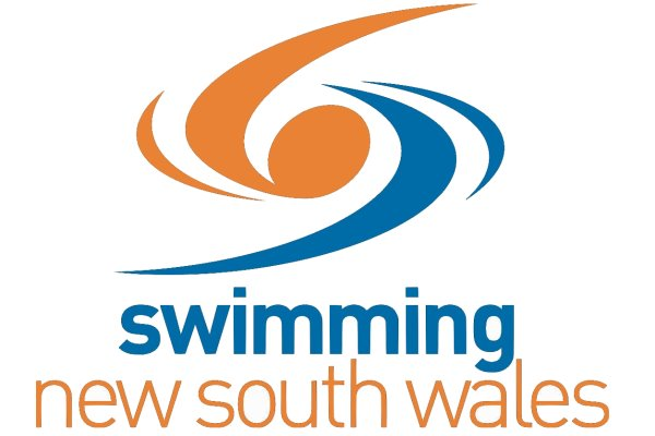 The Swimming NSW Winter Sprint Series Heats are held by Area Swimming Associations across NSW through the month of May.