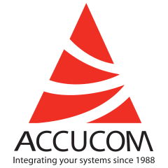 Accucom Systems Integration
